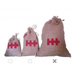 Grand sac, 1000 pièces, 7 modèles