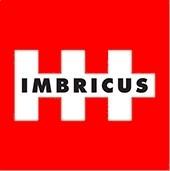 Imbricus